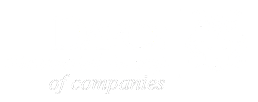 Davos Financial Group